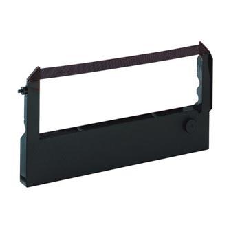 No Name kompatibil páska do tlačiarne, čierna, pre Siemens Nixdorf ND 77