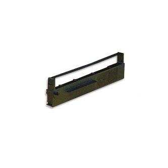 No Name kompatibil páska do tlačiarne, čierna, pre Seikosha SP 800, 1200, 1060,