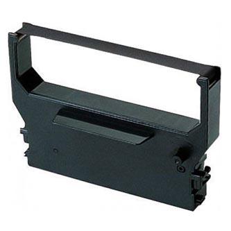 No Name kompatibil páska do pokladne, čierna, pre Star SP300, 312