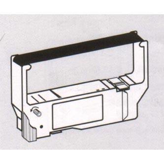 No Name kompatibil páska do pokladne, fialová, pre Star RC200P, SP200, SP298, SP