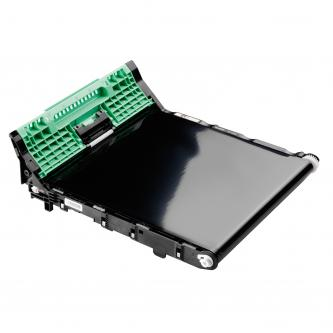 Brother originál transfer belt BU-200CL, 50000s, Brother HL-3040CN, 4070CW, DCP-