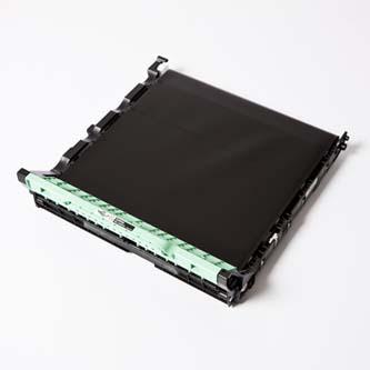 Brother originál transfer belt BU220CL, 50000s, Brother HL-3140CW, 3170CW