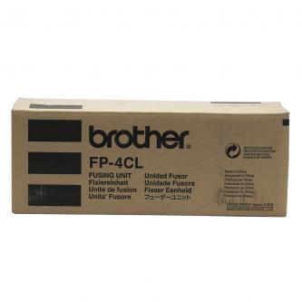 Brother originál fuser FP4CL, Brother HL-2700CN