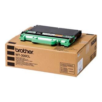 Brother originál odpadová nádobka WT300CL, 50000s, HL-4150CDN, 4570CDW
