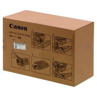 Canon originál odpadová nádobka FM25383, iR-C4080i, iR-C5180
