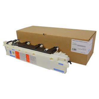 Canon originál odpadová nádobka FM3-5945-000, FM4-8400-000, IR-C5030, 5035, 5045