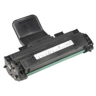 Dell originál toner 593-10109, black, 2000s, J9833, Dell 1100, 1110