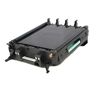 Dell originál transfer belt U265J, 593-10505, Dell 2145CN