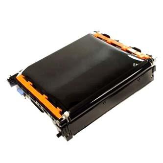 Dell originál transfer belt HG432, Dell 3110CN, 3115CN