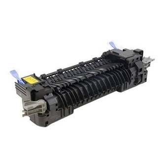Dell originál fuser JG336, Dell 3110CN, 3115CN
