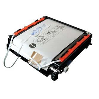 Dell originál transfer belt R298D, 100000s, Dell 3130CN, 3130CDN