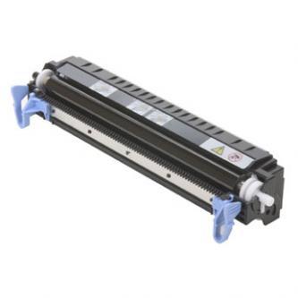 Dell originál transfer belt J6344/J6343/593-10107, 35000s, Dell 5100CN