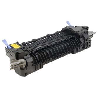 Dell originál fuser 724-10073, U596F, UH350, Dell 5100CN