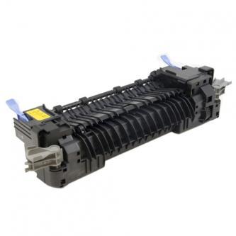 Dell originál fuser ND947/U592F/724-10072, Dell 5110CN
