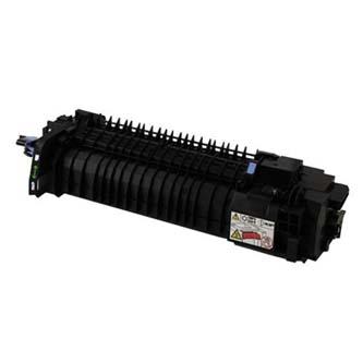 Dell originál fuser R279N, 724-10230, Dell 5130cdn