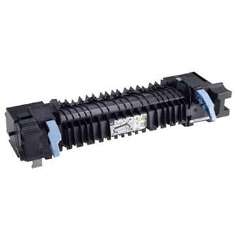 Dell originál fuser 724-10353, Dell C3760n, C3760dn, C3765dnf