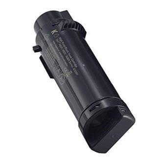 Dell originál toner 593-BBSB, black, 3000str., N7DWF, Dell S2825cdn, H825cdw, H625cdw