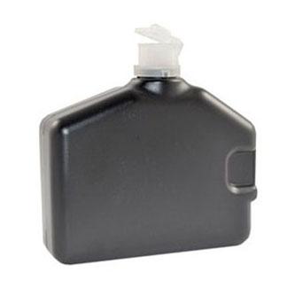 Kyocera originál odpadová nádobka WT-5140, Kyocera