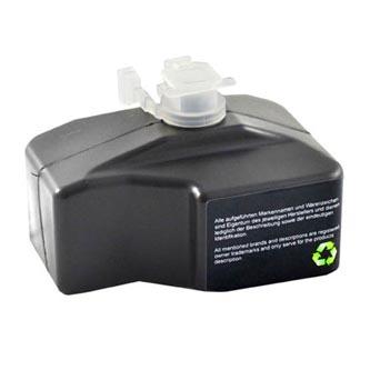 Kyocera originál odpadová nádobka WT-895, 302K093110, Kyocera FS-C8020, FS-C8025