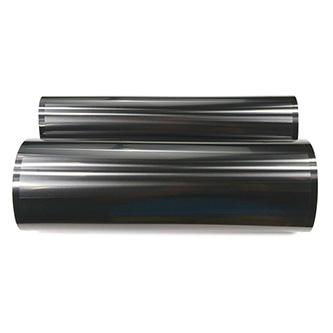 Konica Minolta originál transfer belt A0EDR71633/A0EDR71600/A0EDR71611/A0EDR7164