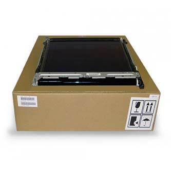 Konica Minolta originál transfer belt A161R71300, Konica Minolta Bizhub C224, C2