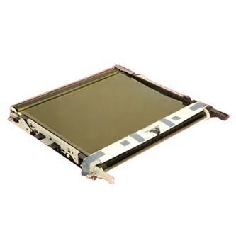 Konica Minolta originál transfer belt A0P0R70000, 570000s, Konica Minolta Bizhub