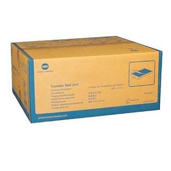 Konica Minolta originál transfer belt 4697161, 120000s, Konica Minolta CF 1501,