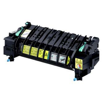 Konica Minolta originál fuser A06X0Y7, A06X0Y6, 120000s, Konica Minolta MC 4690,