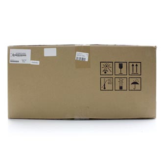 Konica Minolta originál transfer belt 4038-R743-00, Konica Minolta Bizhub C250,