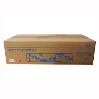 Konica Minolta originál odpadová nádobka 4049-111, 65JA51050, 30000str., Bizhub C350, C351, C450, C450P