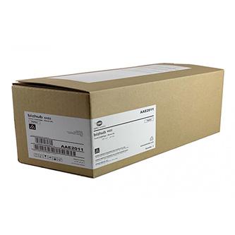 Konica Minolta originál toner AAE2011, black, 15000str., TNP-61, Konica Minolta bizhub 4422