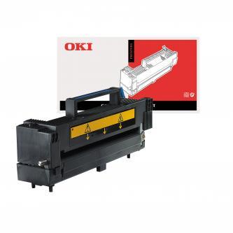 OKI originál fuser 41304003, OKI C7000, 7200, 7400