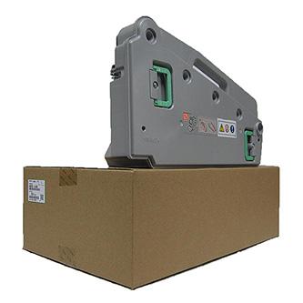 Ricoh originál odpadová nádobka M0226400, Aficio MP C300, MP C400, MP C401SR