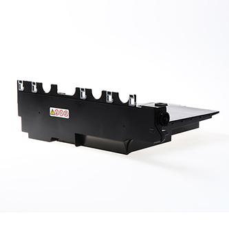 Ricoh originál odpadová nádobka D1176401, 90000str., Ricoh MP C305SP, C305SPF