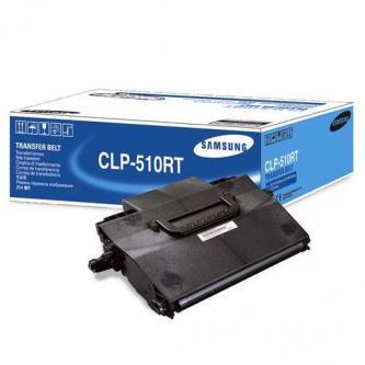 Samsung originál transfer belt CLP-510RT, 12500s, Samsung CLP-500, 500N
