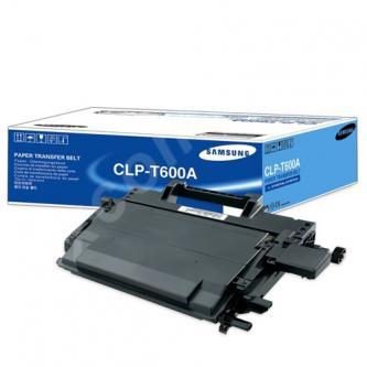 Samsung originál transfer belt CLP-T600A, 35000s, Samsung CLP-600, N, 650, N