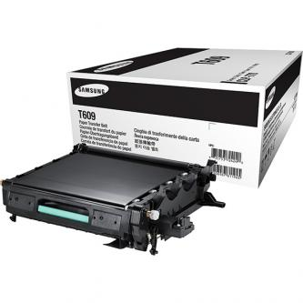 Samsung originál transfer belt CLT-T609, 50000s, Samsung CLP-770ND