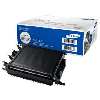 Samsung originál transfer belt CLP-T660B, 50000s, Samsung CLP-610ND, 660N, 660ND