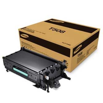 Samsung originál transfer belt CLT-T508, 50000s, Samsung CLP-620N, 620ND, 670N,