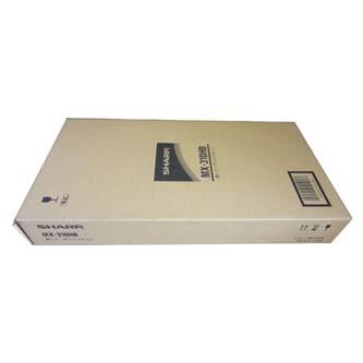 Sharp originál odpadová nádobka MX-310HB, MX-2600N, 2301N, 3100N, 410xN, 500xN