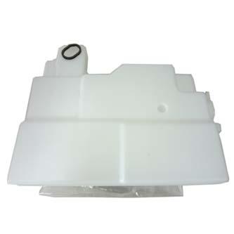 Sharp originál odpadová nádobka MX-503HB, MX-M282N, M283N, M363N, M363U, M453N