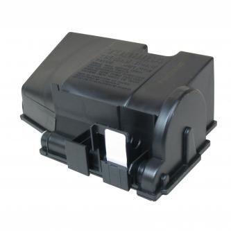 Toshiba originál toner T1550E, black, 7000str., Toshiba 1550, 240g