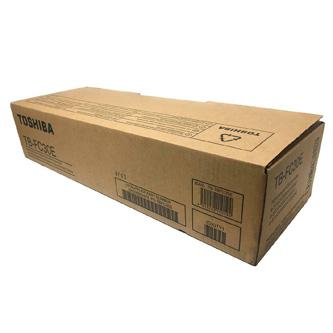 Toshiba originál odpadová nádobka TBFC30E, e-Studio 2050, 2051, 2550, 2551