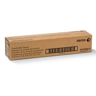 Xerox originál transfer belt cleaner 001R00613, Xerox WorkCentre 7525, 7530, 753