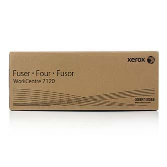 Xerox originál fuser 008R13088, 100000s, Xerox WorkCentre 7120