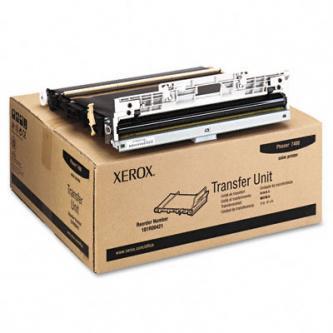 Xerox originál transfer kit 101R00421, 80000s, Xerox Phaser 7400