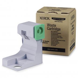 Xerox originál odpadová nádobka 108R00772, Phaser 6110, MFP6110