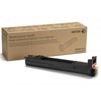 Xerox originál transfer belt 108R00816, 100000s, Xerox WorkCentre 6400