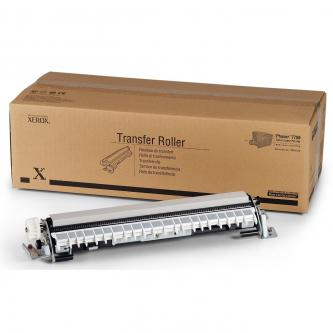 Xerox originál transfer roller 108R00579, 100000s, Xerox Phaser 7760