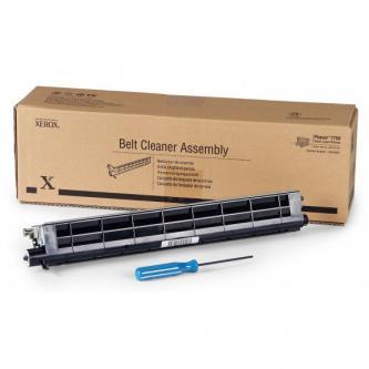 Xerox originál transfer belt cleaner 108R00580, 100000s, Xerox Phaser 7750